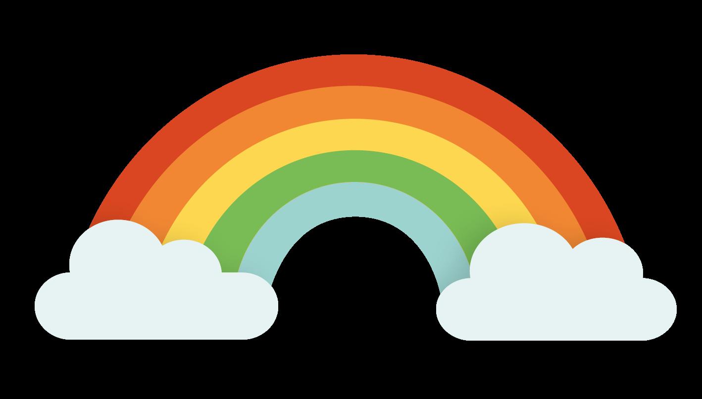 cropped-Kindergarten_Lieboch_Regenbogen_Logo.png