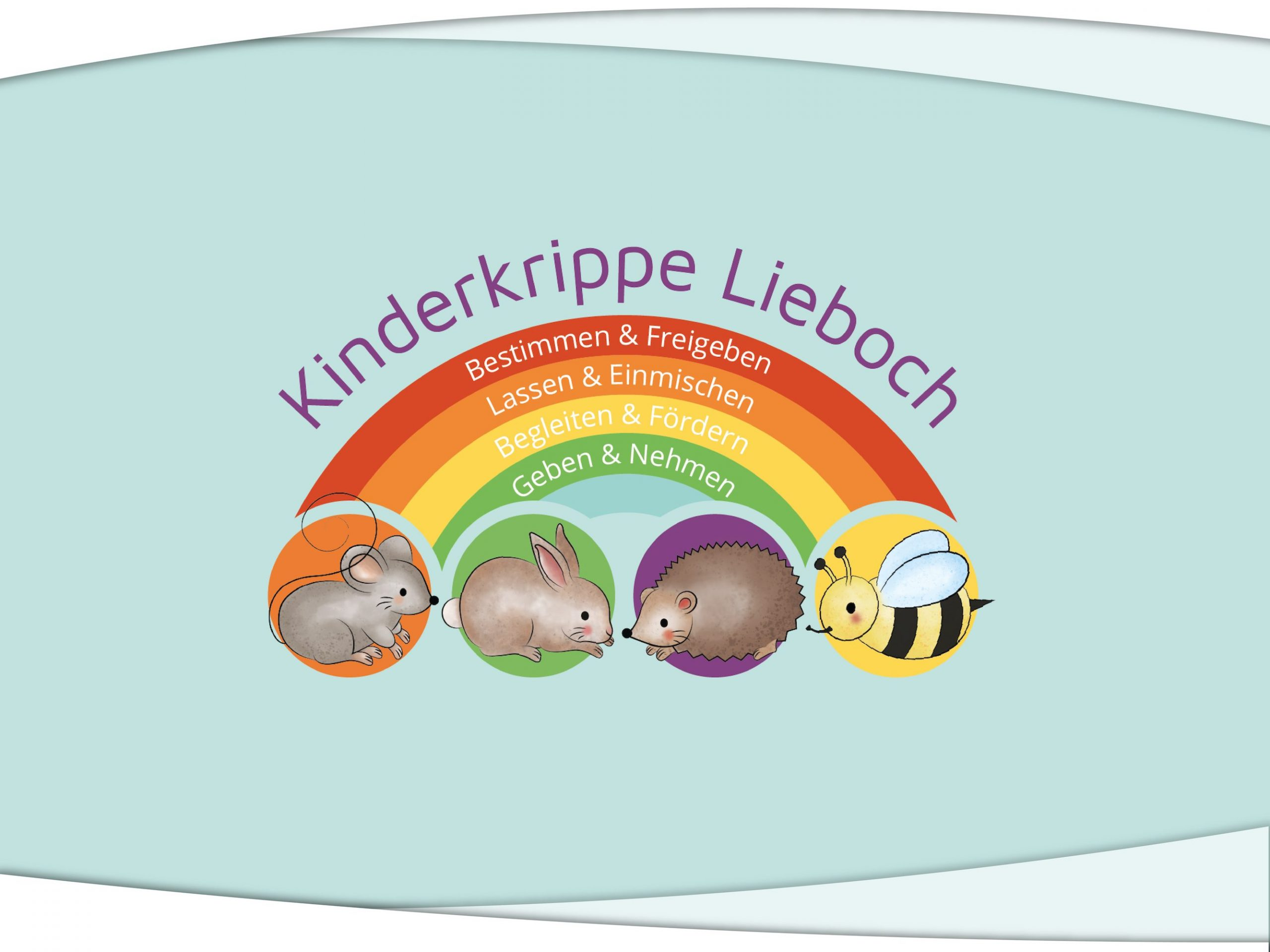 ipad_carousel_kk_logo