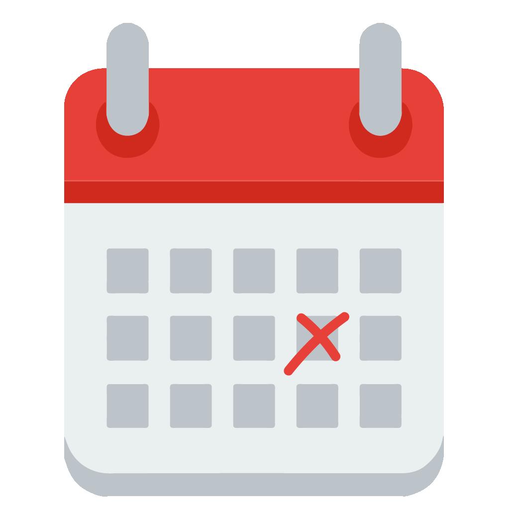 kalender_datum