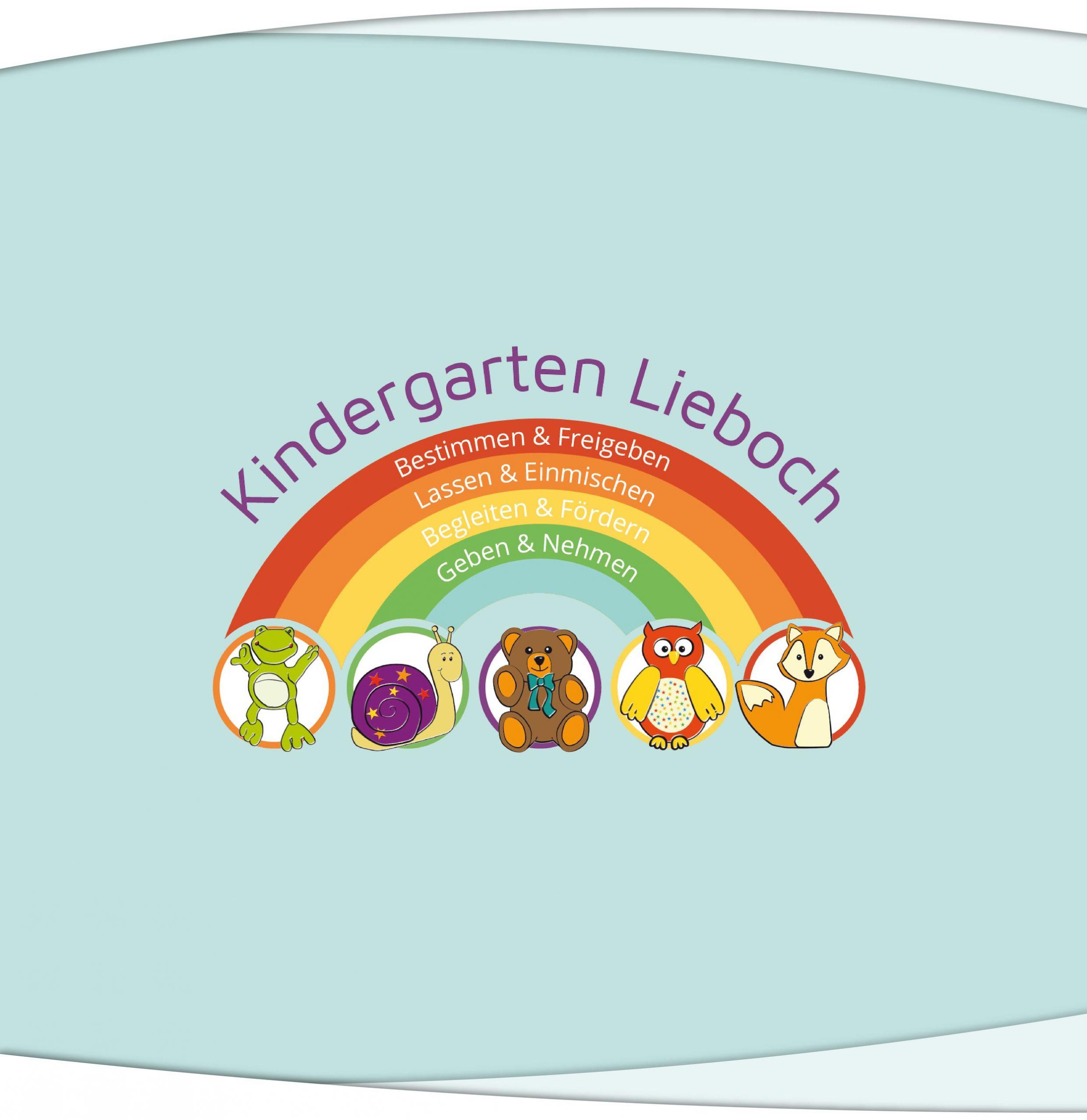 phone_carousel_kg_logo