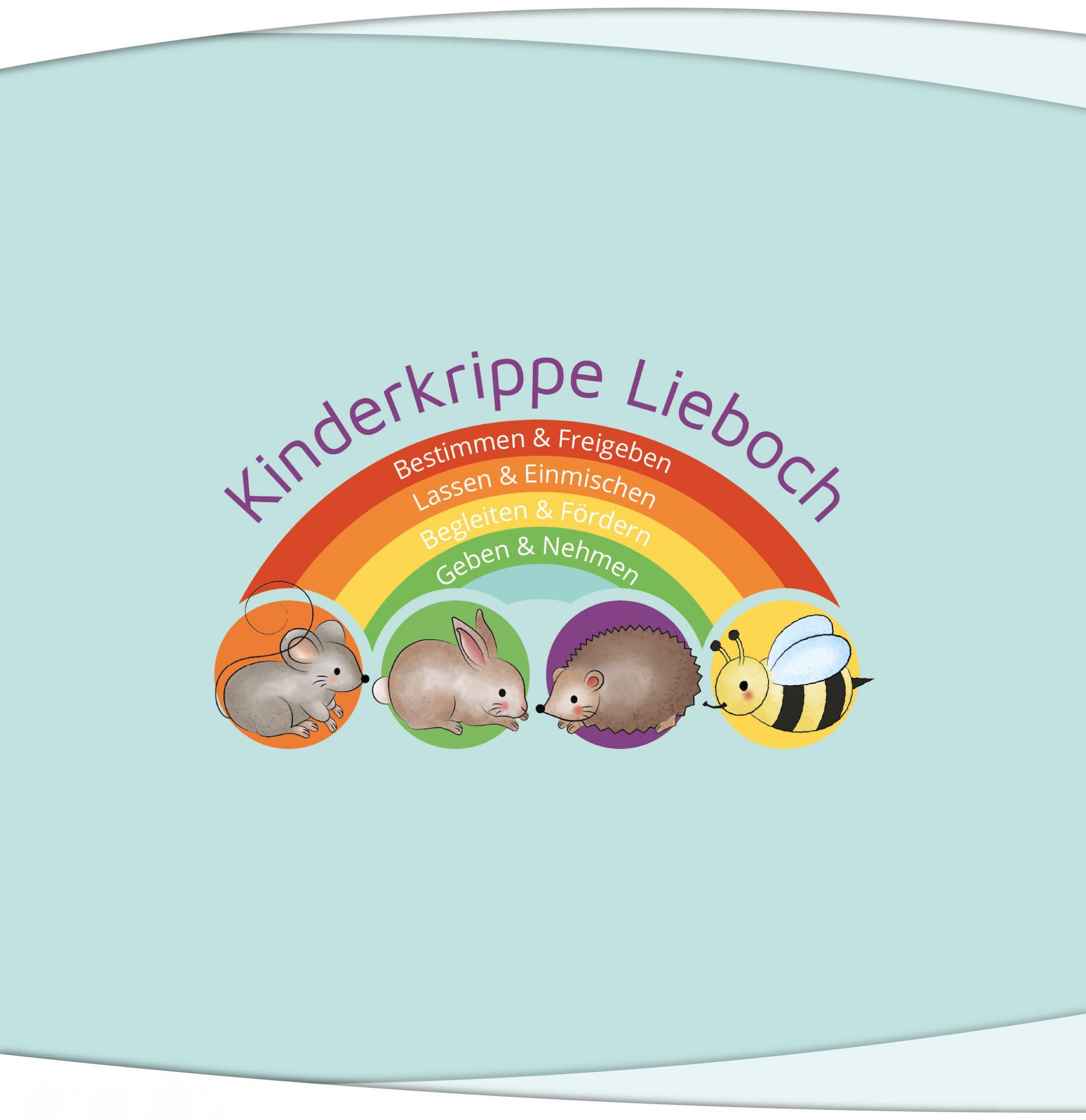 phone_carousel_kk_logo